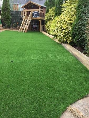 soft landscaping 2