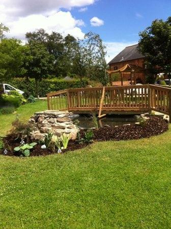 soft landscaping 3