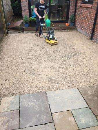 soft landscaping 4