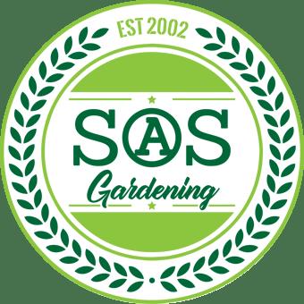 S@S Gardening